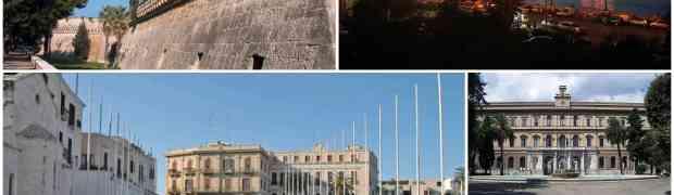 Bari: Piano per l'eliminazione barriere architettoniche, previsti 900.000 euro