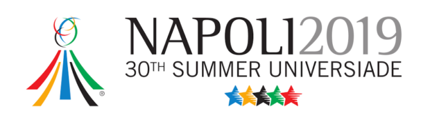 Universiade 2019, a Napoli e in Campania l'Olimpiade degli atleti studenti universitari