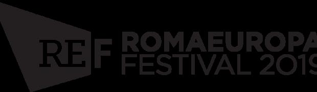 Romaeuropa Festival 2019