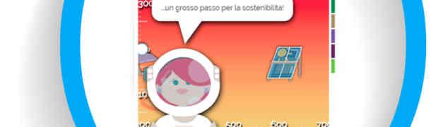Pronti a Giocare? Online il primo playground di ScuolaDigitaleTIM!