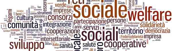 Corsi di formazione per dirigenti cooperative sociali