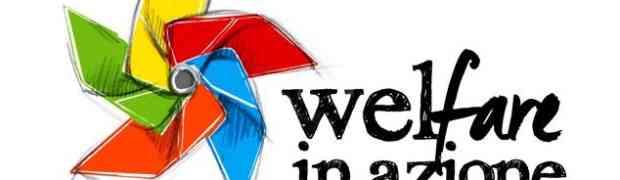 Welfare in Azione: nuova edizione per nuove idee
