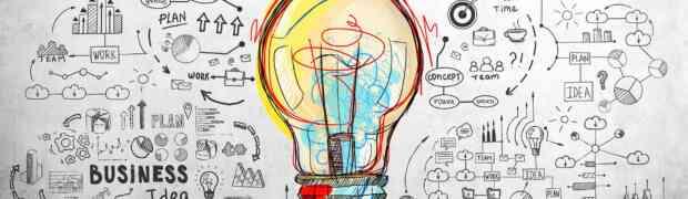 Impact Your Talent: il percorso formativo per i talenti dell'impatto