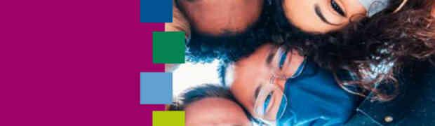 Approvato il bilancio sociale 2020 Mestieri Lombardia